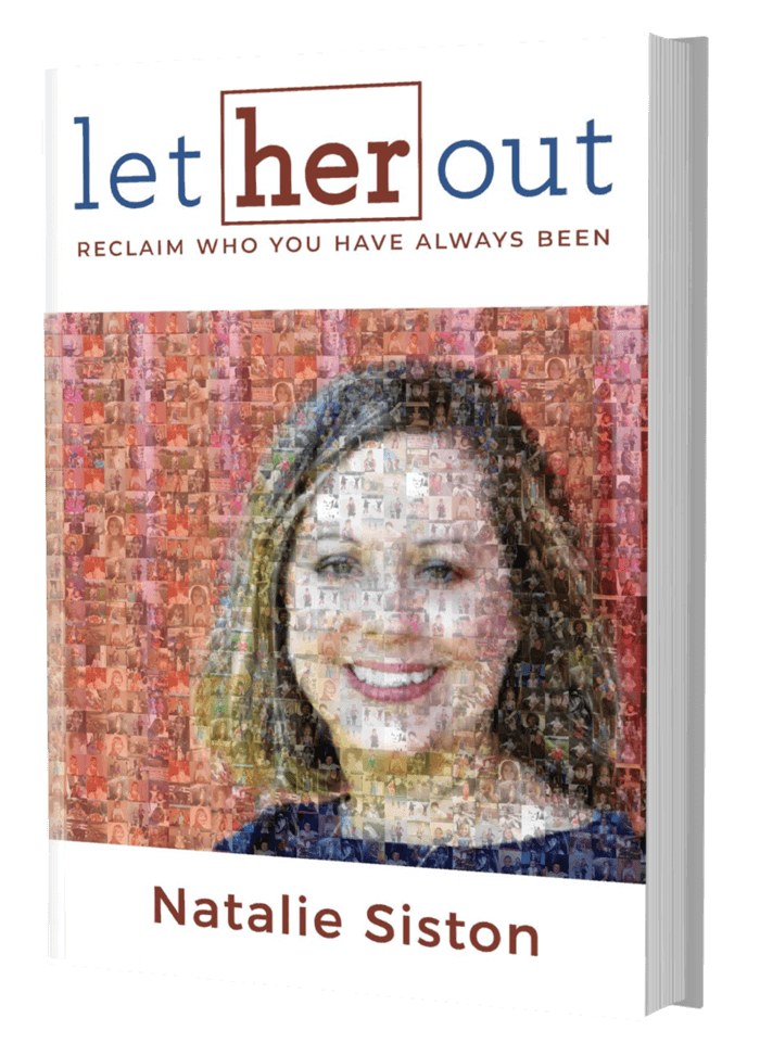 Let Her Out book cover